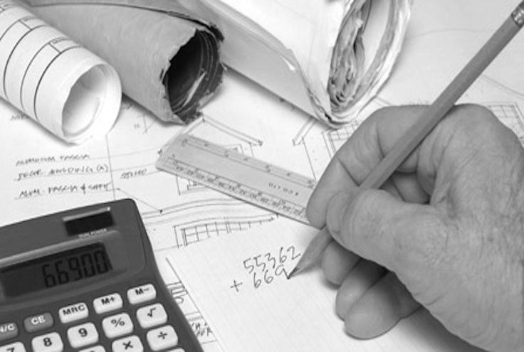 quantity surveying and construction economics